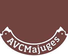 Majuges - Asociación Cultural y de Vecinos de Majuges